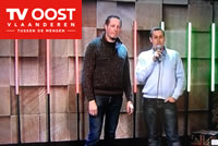 TV-Oost-28-maart-2015