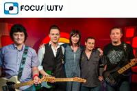 Focus WTV Belgian Quo Band