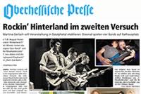 Oberhessische-presse-1-8-201