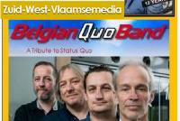Zuid West-Vlaamse Media