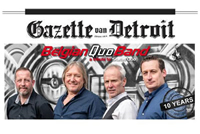 Detroit gazette 27 juli 2017