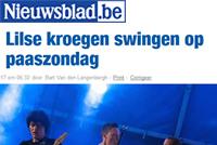 Nieuwsblad 16 april 2017