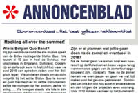 annonceblad 21 6 2017