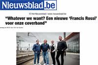 Nieuwsblad 19 april 2018