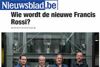 Nieuwsblad 26 april 2018